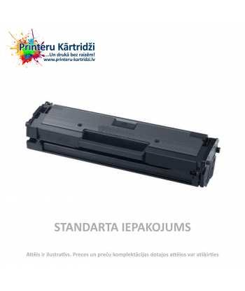 Cartridge Samsung D111S Black (MLT-D111S/ELS)