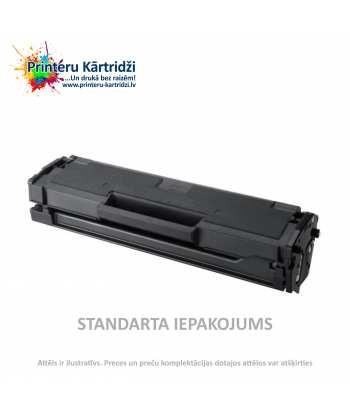 Картридж Samsung MLT-D111L Высокой ёмкости Чёрный...