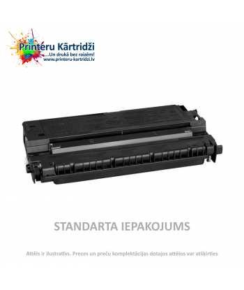 Cartridge Canon E30 Black (F418801050)