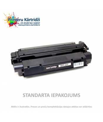 Cartridge Canon EP-27 Black (8489A002AA)