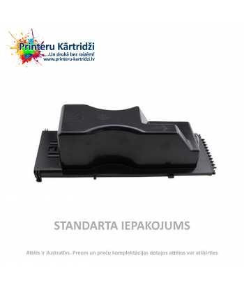 Cartridge Canon C-EXV3 Black