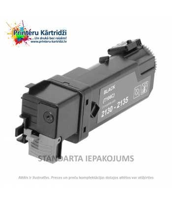Cartridge Dell FM064 High capacity Black (593-10312)