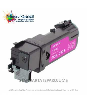 Cartridge Dell FM067 High capacity Magenta (593-10315)