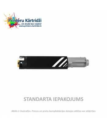 Cartridge Epson S050190 High capacity Black (C13S050190)
