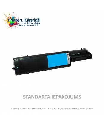 Cartridge Epson S050189 High capacity Cyan (C13S050189)