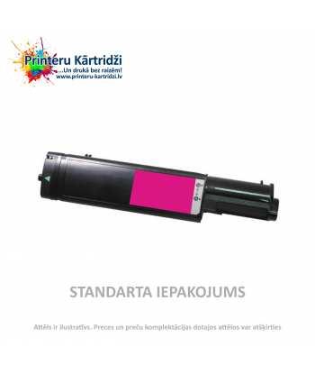 Cartridge Epson S050188 High capacity Magenta (C13S050188)