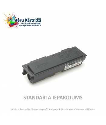 Cartridge Epson S050438 Black (C13S050438)