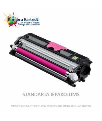 Cartridge Epson S050555 High capacity Magenta (C13S050555)