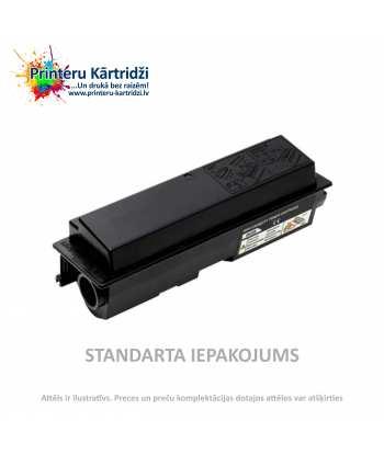 Cartridge Epson S050583 Black (C13S050583)