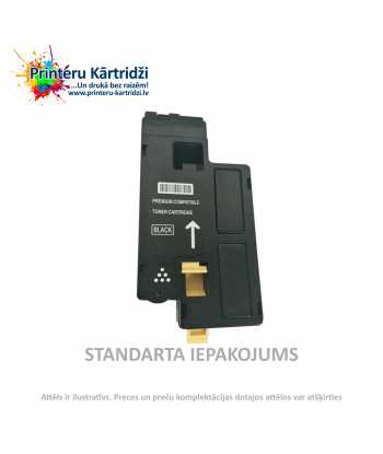 Cartridge Epson S050614 High capacity Black (C13S050614)