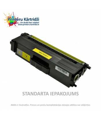 Cartridge Brother TN-326Y High capacity Yellow