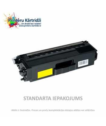 Cartridge Brother TN-423Y High capacity Yellow