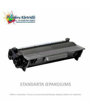 Cartridge Brother TN-3380 High capacity Black