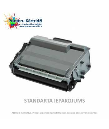 Cartridge Brother TN-3480 High capacity Black