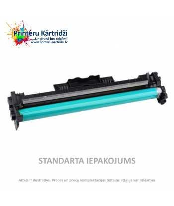 Cilindra Bloks HP 19A Melns (CF219A)