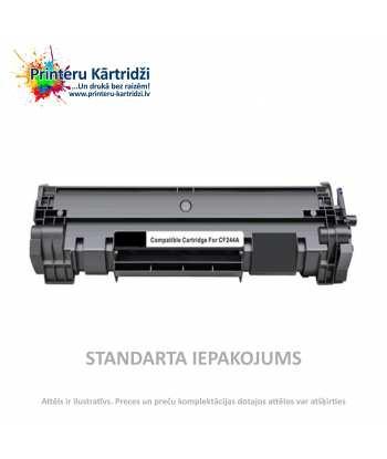Cartridge HP 44A Black (CF244A)