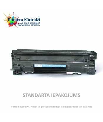 Cartridge HP 83A Black (CF283A)