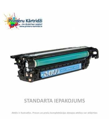 Cartridge HP 625A Cyan (CF321A)