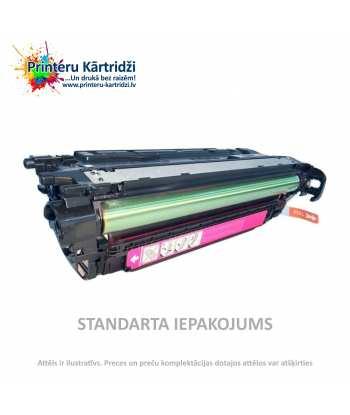 Cartridge HP 654A Magenta (CF333A)