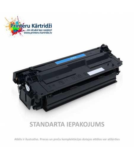 Kārtridžs HP 508X Augstas ietilpības Zils (CF361X)
