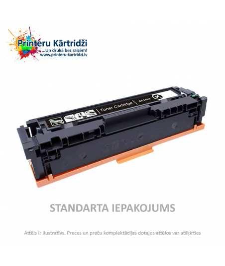 Kārtridžs HP 203A Melns (CF540A)