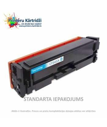 Cartridge HP 203A Cyan (CF541A)
