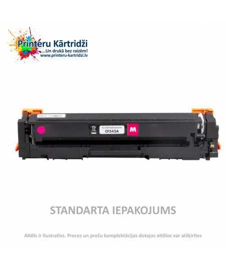 Kārtridžs HP 203A Sarkans (CF543A)
