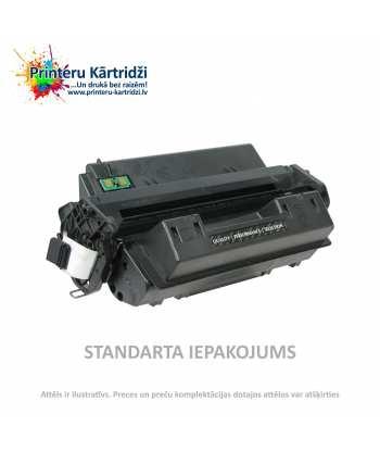 Картридж HP 10A Чёрный (Q2610A)