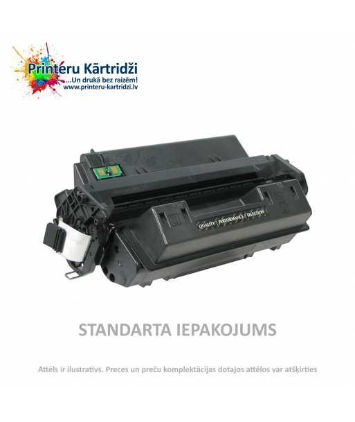 Kārtridžs HP 10A Melns (Q2610A)