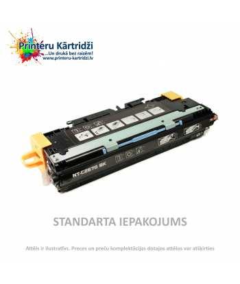 Cartridge HP 308A Black (Q2670A)