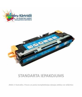 Картридж HP 309A Синий (Q2671A)