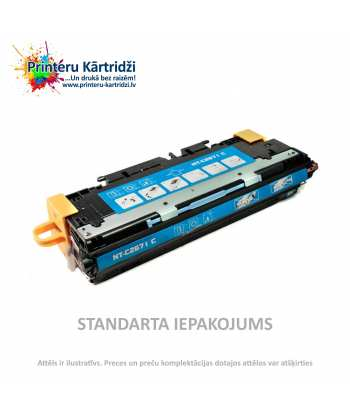 Kārtridžs HP 309A Zils (Q2671A)