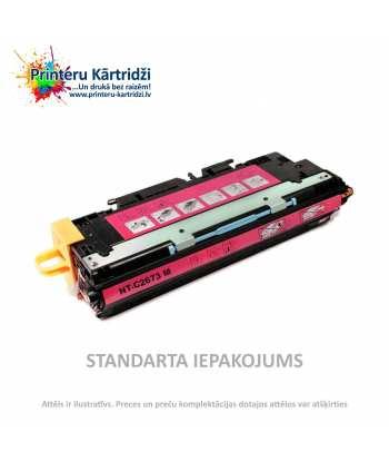 Картридж HP 309A Красный (Q2673A)