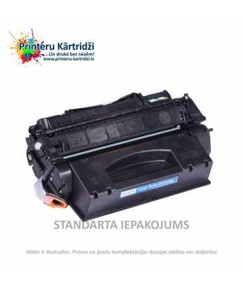 Картридж HP 49X Высокой ёмкости Чёрный (Q5949X)