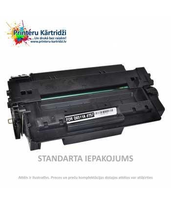 Картридж HP 11A Чёрный (Q6511A)