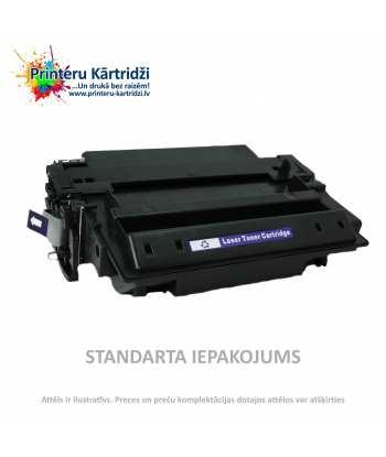 Картридж HP 51A Чёрный (Q7551A)