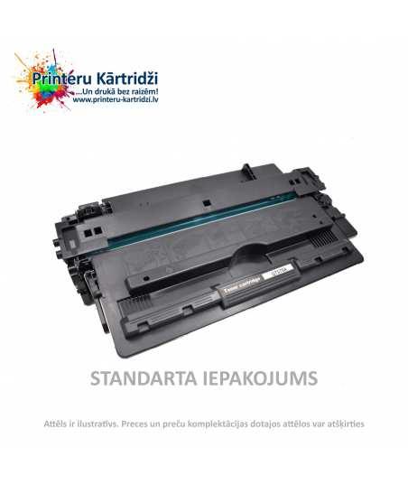 Kārtridžs HP 70A Melns (Q7570A)