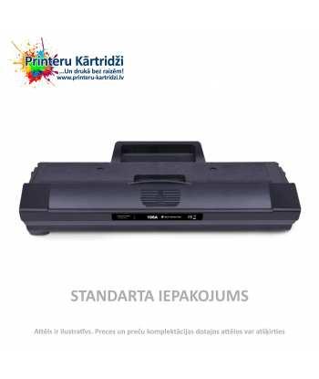 Картридж HP 106A Чёрный (W1106A)