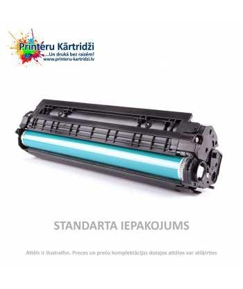 Картридж HP 415A Синий (W2031A)