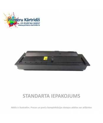 Картридж Kyocera TK-475 Чёрный (1T02K30NL0)