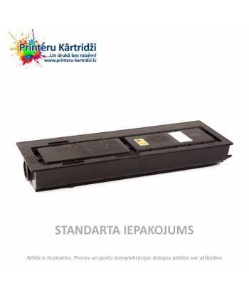 Картридж Kyocera TK-435 Чёрный (1T02KH0NL0)