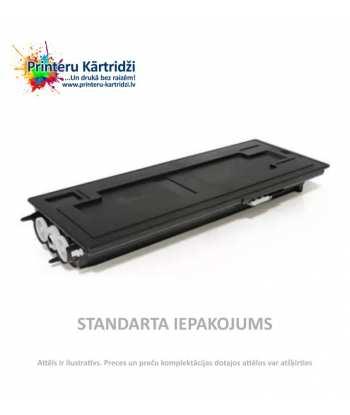 Картридж Kyocera TK-410 Чёрный (370AM010)
