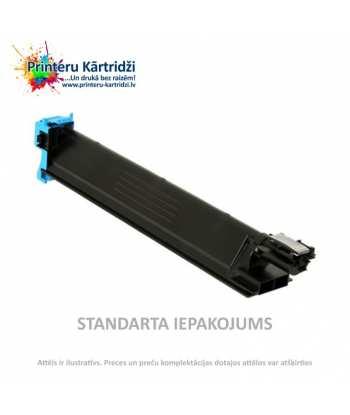 Cartridge Konica Minolta TN210C Cyan (8938508)