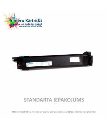 Cartridge Konica Minolta TN213K Black (A0D7152)