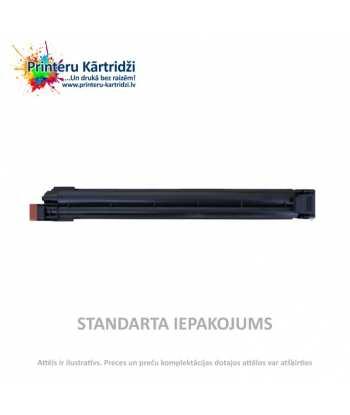 Картридж Konica Minolta TN213M Красный (A0D7352)