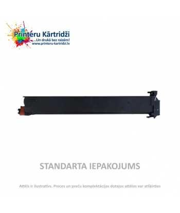 Cartridge Konica Minolta TN213C Cyan (A0D7452)