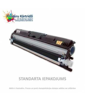 Cartridge Konica Minolta A0V301H High capacity Black