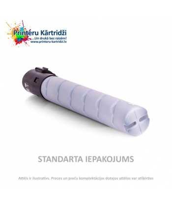 Cartridge Konica Minolta TN-216K Black (A11G151)