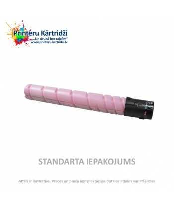 Cartridge Konica Minolta TN321M Magenta (A33K350)