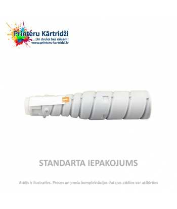 Cartridge Konica Minolta TN414 Black (A202030)
